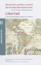 Iberconceptos-Libertad