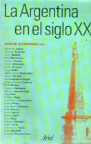 tapa-La-Argentina-en-el-siglo-XX--001