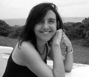 Laura Ehrlich