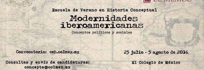 concepta mexico banner