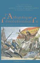 Atlantique-Revolutionnaire