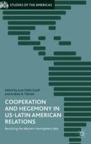 Cooperation-and-Hegemony